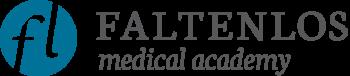 FL-Logo_medical-academy