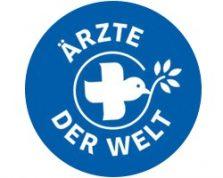 arzte1