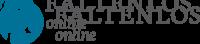 new_FL-Logo_online-1-ofawc9w6gmmcpor8xf07k1ib923wvhcouz71idemz4